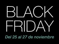 Black Friday Susana Suárez